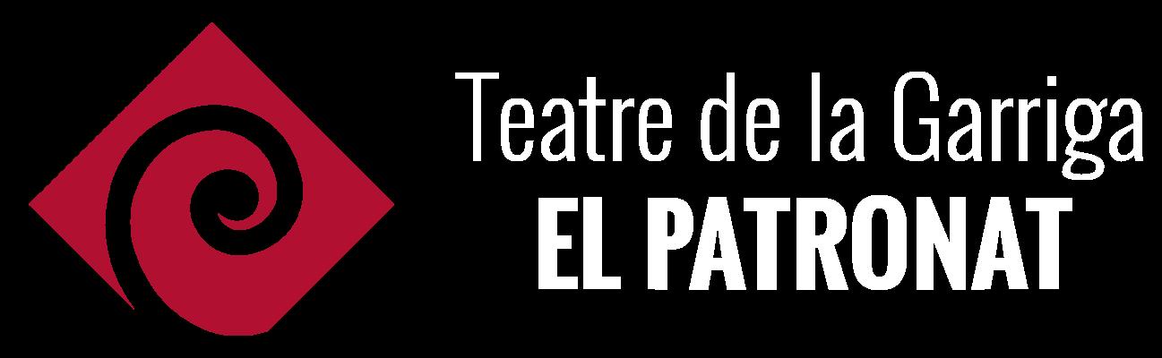 Teatre la Garriga